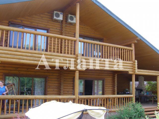 Продается дом на ул. Солнечная — 330 000 у.е. (фото №11)