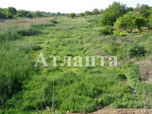 Продается земельный участок на ул. Шмидта Лейт. — 12 000 у.е. (фото №4)