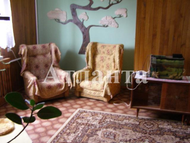 Продается дом на ул. Рихтера Святослава — 180 000 у.е.
