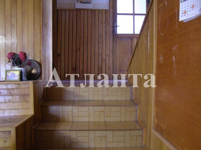 Продается дом на ул. Рихтера Святослава — 180 000 у.е. (фото №2)