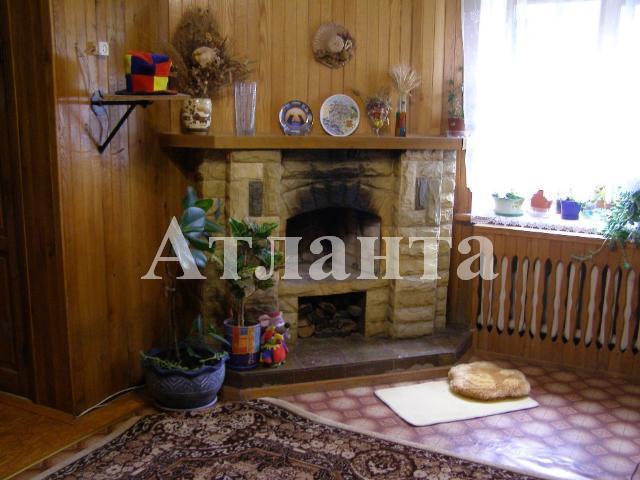 Продается дом на ул. Рихтера Святослава — 180 000 у.е. (фото №3)