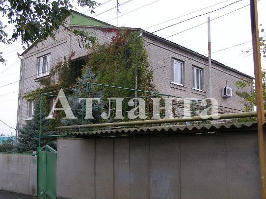 Продается дом на ул. Рихтера Святослава — 180 000 у.е. (фото №9)