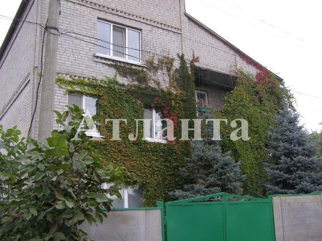 Продается дом на ул. Рихтера Святослава — 180 000 у.е. (фото №10)