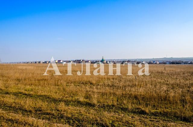 Продается земельный участок на ул. Франко Ивана — 7 000 у.е.