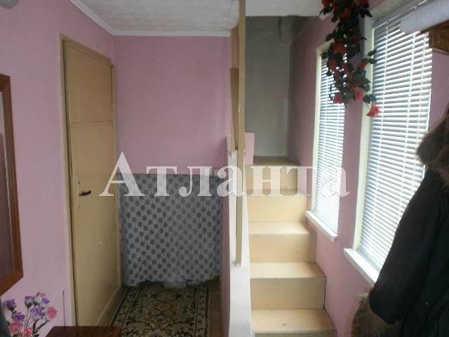Продается дом — 40 000 у.е. (фото №2)