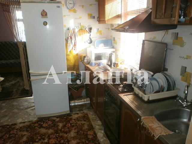 Продается дом — 40 000 у.е. (фото №3)