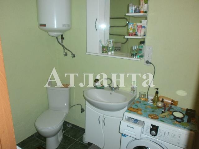 Продается дом — 40 000 у.е. (фото №4)