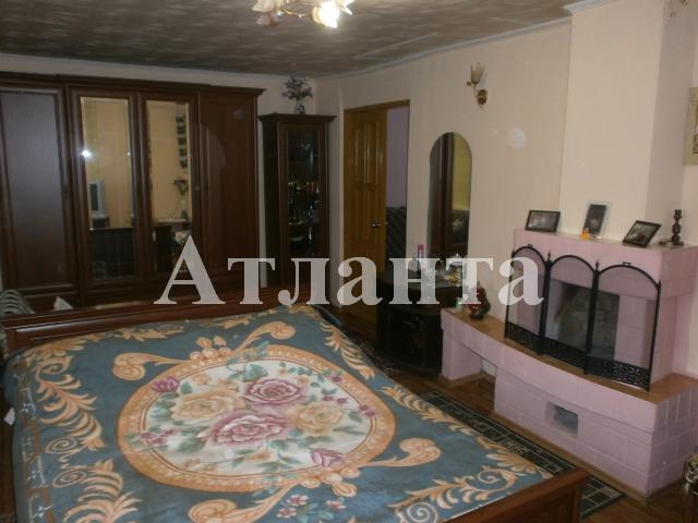 Продается дом — 40 000 у.е. (фото №6)