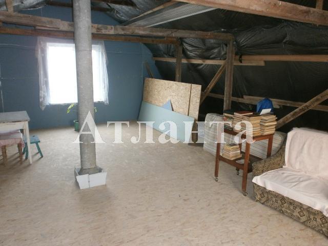 Продается дом — 40 000 у.е. (фото №7)