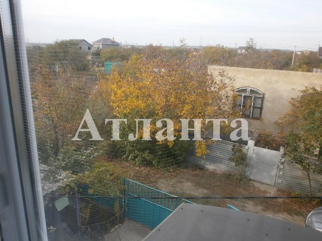 Продается дом — 40 000 у.е. (фото №8)
