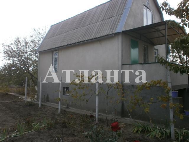 Продается дом — 40 000 у.е. (фото №11)
