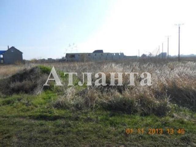 Продается земельный участок на ул. Грибной Пер. — 3 000 у.е.