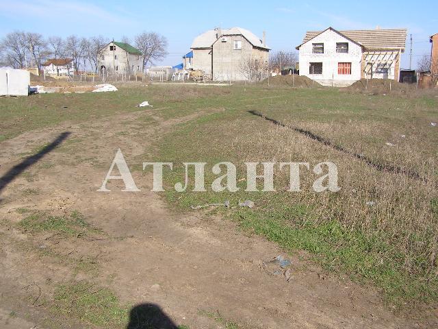 Продается земельный участок на ул. Шевченко — 22 000 у.е.