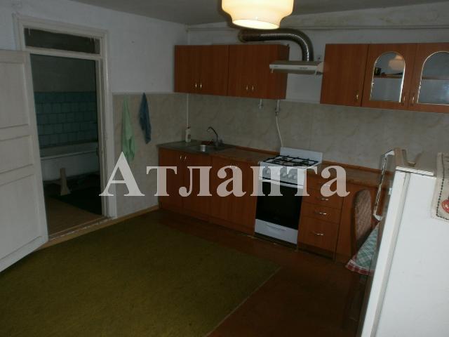 Продается дом на ул. Солнечная — 60 000 у.е.