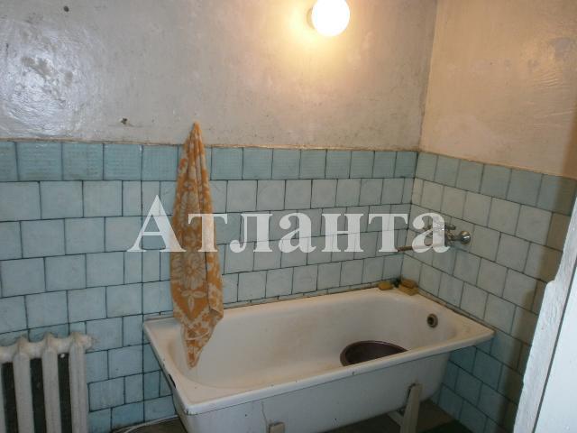 Продается дом на ул. Солнечная — 60 000 у.е. (фото №3)