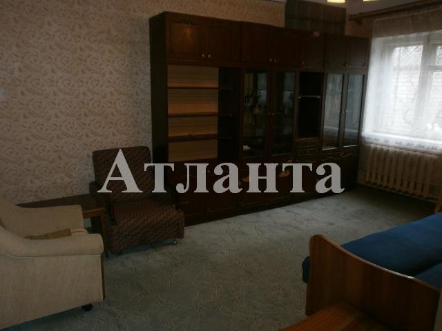 Продается дом на ул. Солнечная — 60 000 у.е. (фото №4)