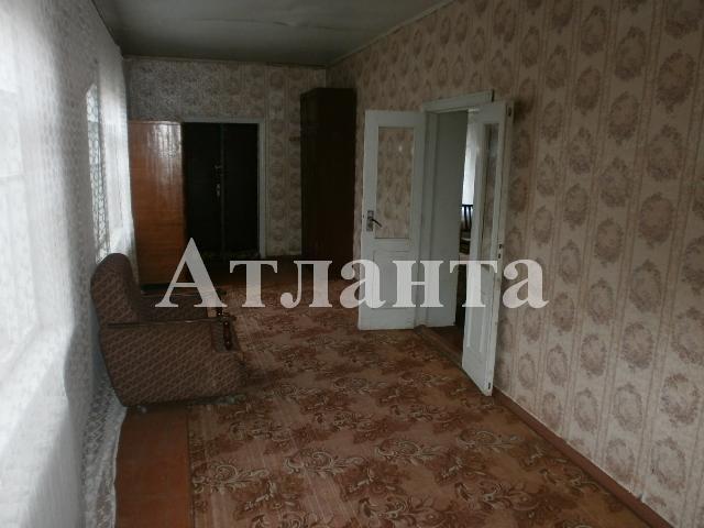Продается дом на ул. Солнечная — 60 000 у.е. (фото №6)
