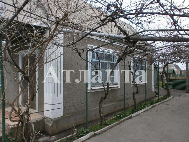 Продается дом на ул. Солнечная — 60 000 у.е. (фото №10)