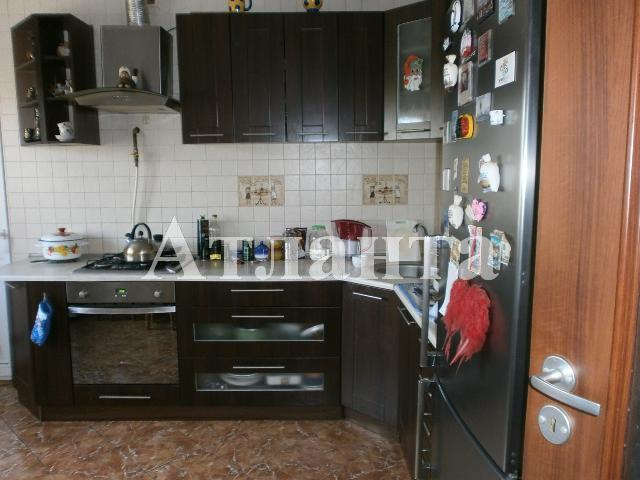 Продается дом на ул. Независимости — 80 000 у.е. (фото №5)