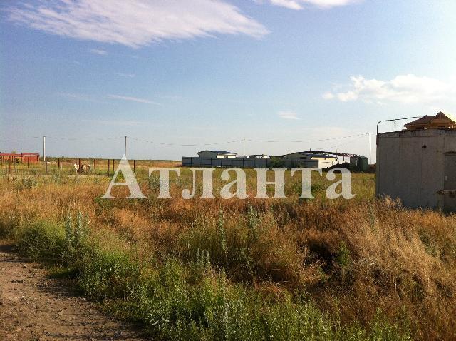 Продается земельный участок — 24 000 у.е.