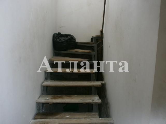 Продается дом на ул. Комарова — 85 000 у.е. (фото №2)
