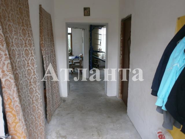Продается дом на ул. Комарова — 85 000 у.е. (фото №4)