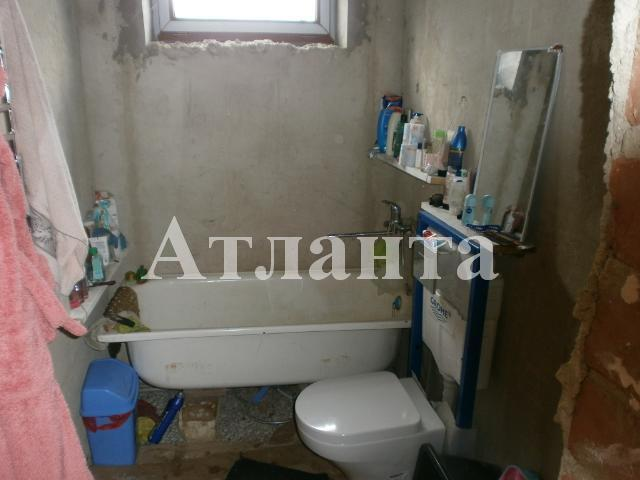 Продается дом на ул. Комарова — 85 000 у.е. (фото №6)