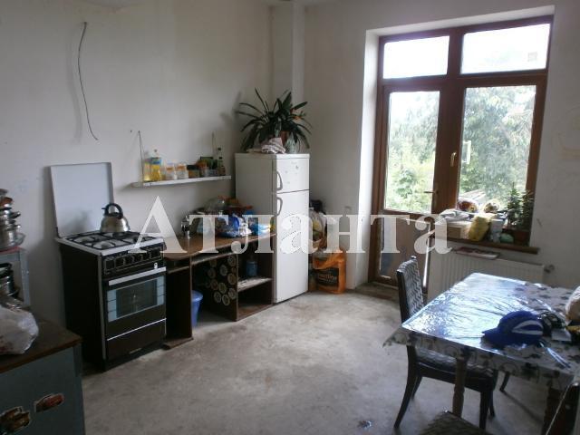 Продается дом на ул. Комарова — 85 000 у.е. (фото №8)