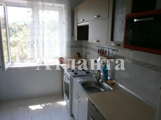Продается дом — 40 000 у.е. (фото №5)