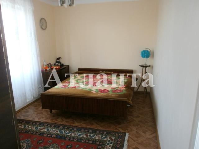 Продается дом — 40 000 у.е. (фото №9)