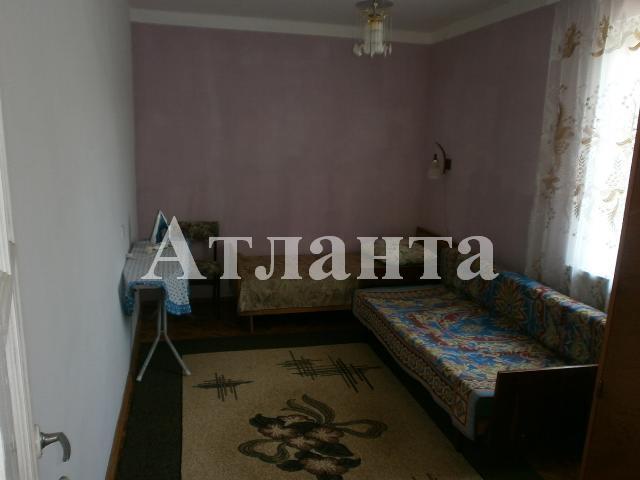 Продается дом — 40 000 у.е. (фото №10)