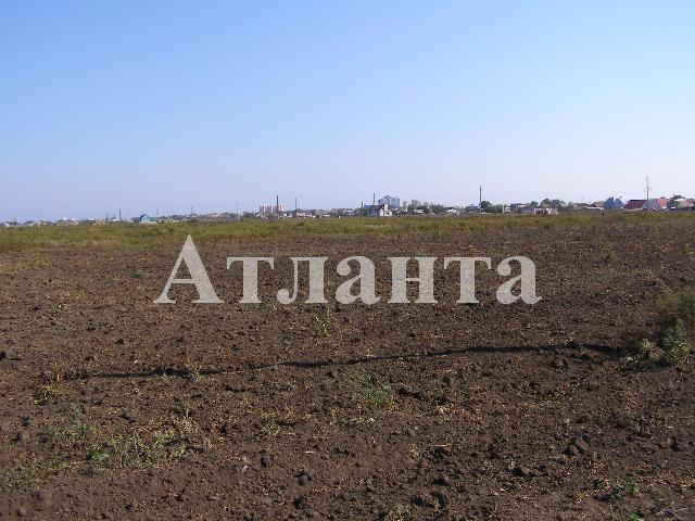 Продается земельный участок на ул. Восточная — 25 000 у.е.