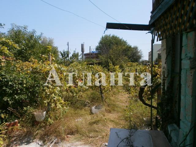 Продается земельный участок — 85 000 у.е. (фото №4)