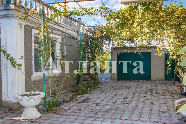 Продается дом на ул. Степная — 85 000 у.е.