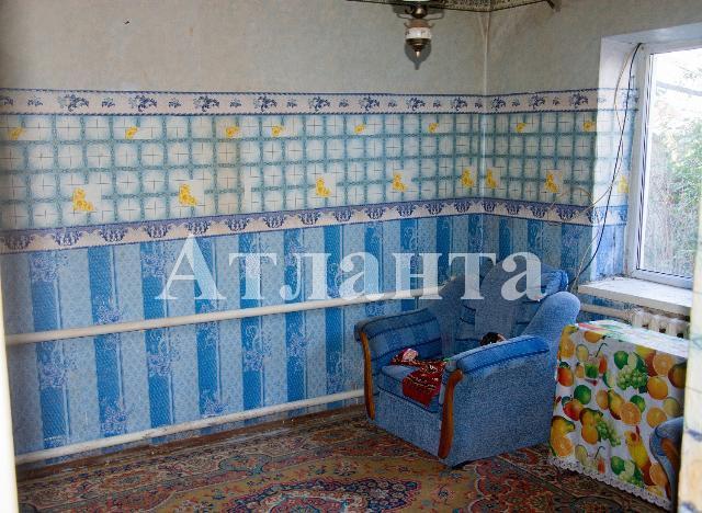 Продается дом на ул. Степная — 85 000 у.е. (фото №2)
