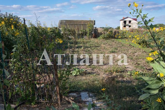 Продается дом на ул. Степная — 73 000 у.е. (фото №3)