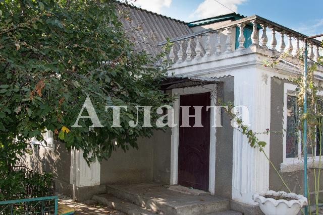Продается дом на ул. Степная — 85 000 у.е. (фото №4)
