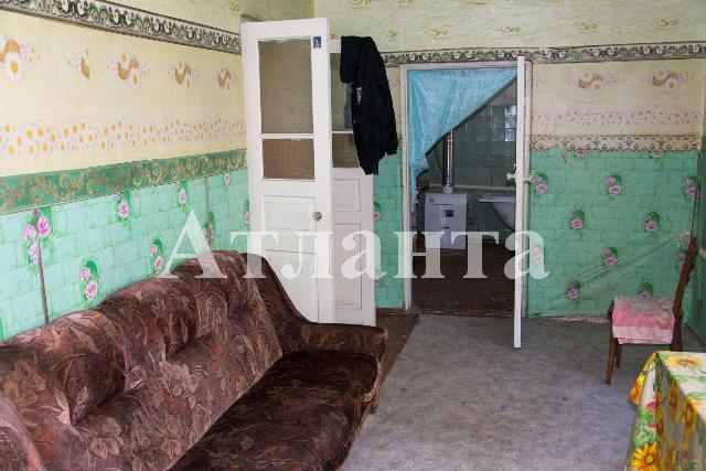 Продается дом на ул. Степная — 85 000 у.е. (фото №5)