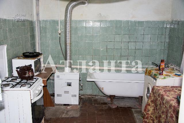 Продается дом на ул. Степная — 73 000 у.е. (фото №6)