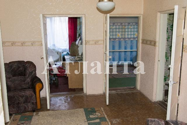 Продается дом на ул. Степная — 85 000 у.е. (фото №7)