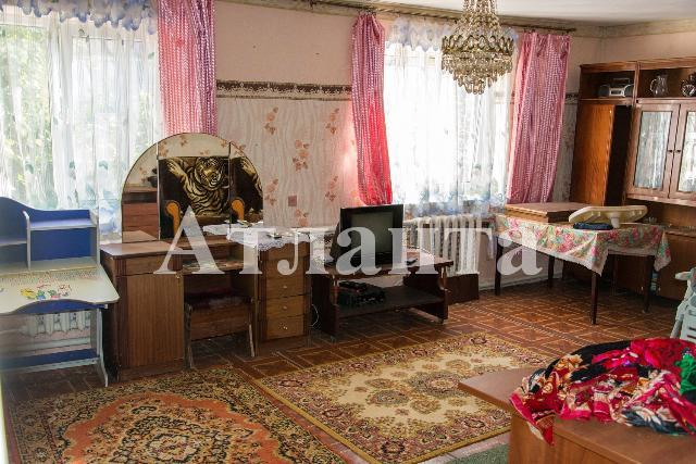 Продается дом на ул. Степная — 73 000 у.е. (фото №8)