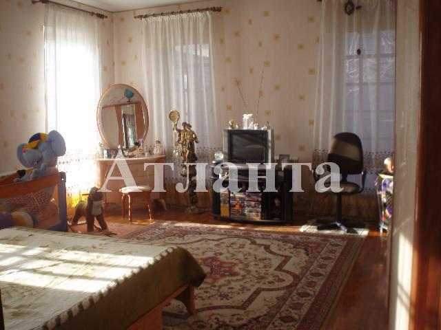 Продается дом на ул. Набережная — 100 000 у.е. (фото №9)