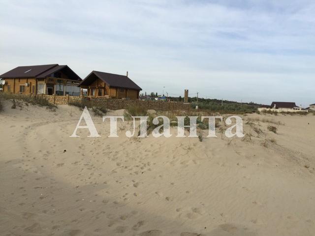 Продается земельный участок — 200 000 у.е. (фото №2)