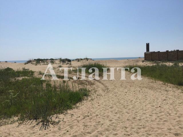 Продается земельный участок — 200 000 у.е. (фото №3)