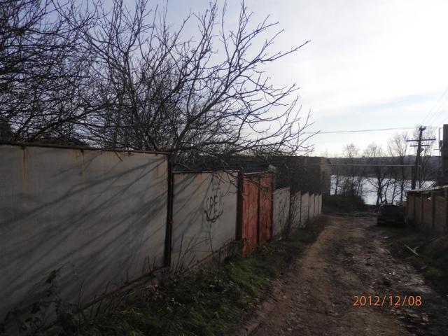 Продается земельный участок на ул. Озерная — 22 000 у.е.