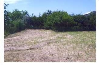 Продается земельный участок на ул. 2-Я Линия — 12 000 у.е.