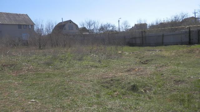 Продается земельный участок на ул. Озерная — 3 500 у.е.