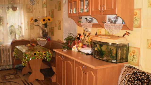 Продается дом на ул. Мизикевича — 65 000 у.е.