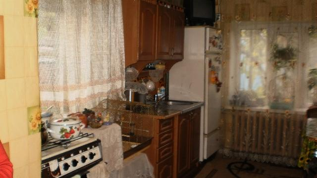 Продается дом на ул. Мизикевича — 65 000 у.е. (фото №2)