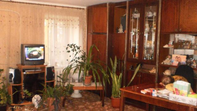 Продается дом на ул. Мизикевича — 65 000 у.е. (фото №5)